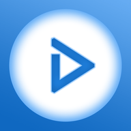 AMPlayer Download APK